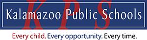 Kalamazoo Public Schools / Homepage